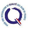 Inauguration Moadonit Qualita-Imave Réussie