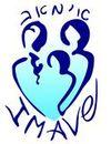 logo Imave